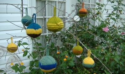 ornaments2007.jpg