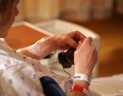 hospitalknitting.jpg