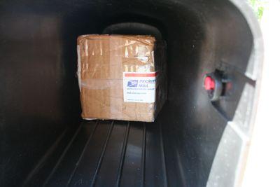 2ndmailbox.jpg
