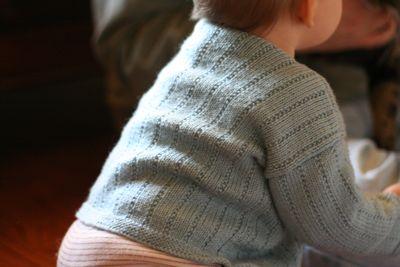 sweaterback.jpg