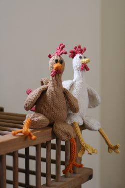 chickenpattern.jpg