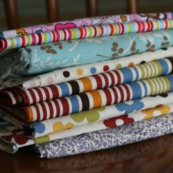 fabricstack.jpg