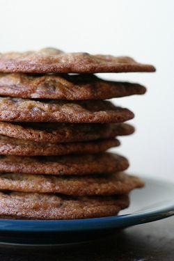 tycookies