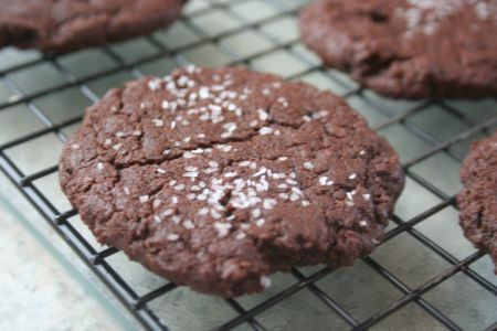 chocolateraspberrycookie