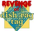 Revenge Button