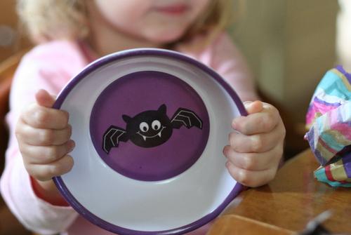 bat bowl