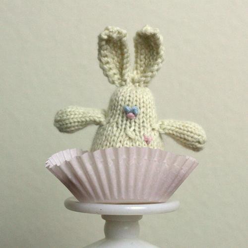 love bunny!