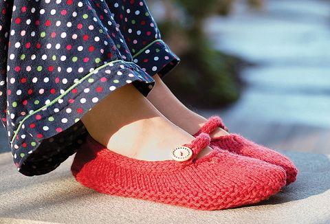 shoeies