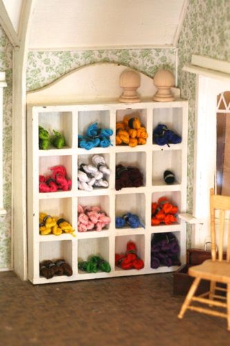 yarnstorecubbies