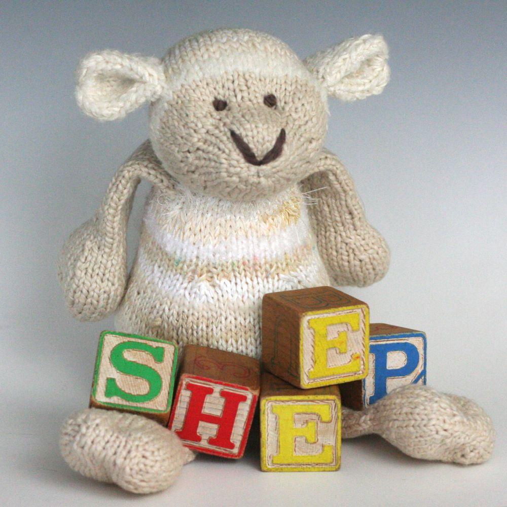 sheeppattern1